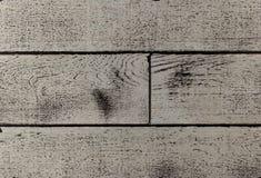 Ξύλινη σύσταση πατωμάτων Στοκ Εικόνες