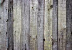 Ξύλινη σύσταση παλαιές επιτροπές ανασκόπησης Στοκ Φωτογραφίες