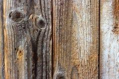 Ξύλινη σύσταση παλαιές επιτροπές ανασκόπησης Στοκ εικόνες με δικαίωμα ελεύθερης χρήσης