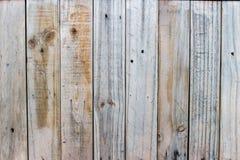 Ξύλινη σύσταση παλαιές επιτροπές ανασκόπησης στοκ φωτογραφία