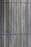 Ξύλινη σύσταση, παλαιές επιτροπές υποβάθρου Στοκ Φωτογραφίες