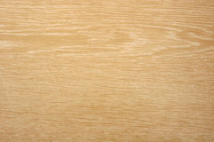 Ξύλινη σύσταση σιταριού δέντρων της Apple Στοκ Εικόνες