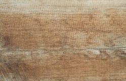 Ξύλινη σύσταση σιταριού Στοκ εικόνα με δικαίωμα ελεύθερης χρήσης