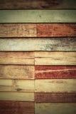 Ξύλινη σύσταση τοίχων, ξύλινο υπόβαθρο Στοκ εικόνες με δικαίωμα ελεύθερης χρήσης