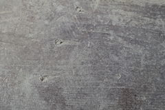 Ξύλινη σύσταση τοίχων σανίδων Στοκ Εικόνες