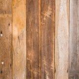 Ξύλινη σύσταση τοίχων Στοκ εικόνα με δικαίωμα ελεύθερης χρήσης