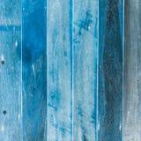 Ξύλινη σύσταση τοίχων Στοκ Εικόνες