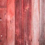 Ξύλινη σύσταση τοίχων Στοκ εικόνες με δικαίωμα ελεύθερης χρήσης