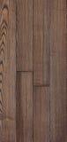 Ξύλινη σύσταση του πατώματος, παρκέ τέφρας Στοκ Εικόνες
