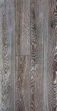 Ξύλινη σύσταση του πατώματος, δρύινο παρκέ Στοκ φωτογραφία με δικαίωμα ελεύθερης χρήσης