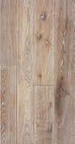 Ξύλινη σύσταση του πατώματος, δρύινο παρκέ Στοκ Εικόνα