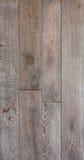 Ξύλινη σύσταση του πατώματος, δρύινο παρκέ Στοκ Εικόνες