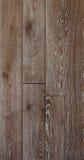 Ξύλινη σύσταση του πατώματος, δρύινο παρκέ Στοκ Φωτογραφία