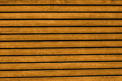 Ξύλινη σύσταση υποβάθρου πινάκων Στοκ Εικόνες