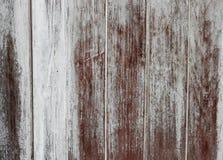 Ξύλινη σύσταση υποβάθρου: το διάστημα αντιγράφων για προσθέτει το κείμενο Στοκ Εικόνα