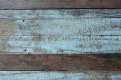 Ξύλινη σύσταση χαρτονιών Στοκ Φωτογραφία