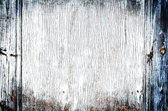 Ξύλινη σύσταση χλωρίνης Στοκ φωτογραφίες με δικαίωμα ελεύθερης χρήσης