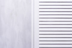 Ξύλινη σύσταση λωρίδες Στοκ εικόνες με δικαίωμα ελεύθερης χρήσης