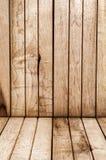 Ξύλινη σύσταση Στοκ Φωτογραφίες