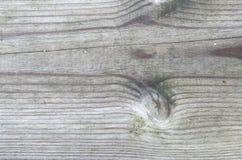 Ξύλινη σύσταση απεικόνιση αποθεμάτων