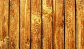 Ξύλινη σύσταση Στοκ εικόνα με δικαίωμα ελεύθερης χρήσης