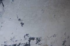 Ξύλινη σύσταση Στοκ Εικόνες