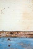 Ξύλινη σύσταση Στοκ εικόνες με δικαίωμα ελεύθερης χρήσης