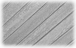 Ξύλινη σύσταση Στοκ φωτογραφίες με δικαίωμα ελεύθερης χρήσης
