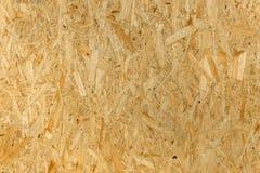 Ξύλινη σύσταση Tileable επιτροπής άνευ ραφής Στοκ φωτογραφία με δικαίωμα ελεύθερης χρήσης