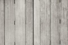 Ξύλινη ταπετσαρία Στοκ Φωτογραφίες