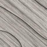 Ξύλινη τρισδιάστατη σύνθεση σανίδων Στοκ Φωτογραφίες