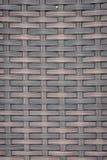 Ξύλινη τυποποιημένη εφεύρεση σχεδίων ύφανσης φιαγμένη γενικά από ξύλο Στοκ Εικόνες