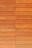Ξύλινοι πίνακες πατωμάτων Στοκ Φωτογραφίες