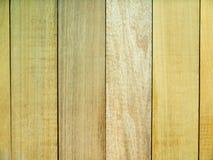 Ξύλινος πάτωμα ή τοίχος, ξύλινο υπόβαθρο Στοκ Εικόνα