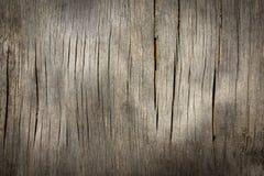 Ξύλινος ρευστός πίνακας υποβάθρου με τις δροσερές γραμμές κυμάτων Στοκ Φωτογραφίες
