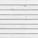 Ξύλινος τοίχος ή ξύλινος φράκτης Στοκ φωτογραφία με δικαίωμα ελεύθερης χρήσης
