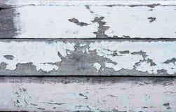 Ξύλινος τρύγος πινάκων Στοκ εικόνα με δικαίωμα ελεύθερης χρήσης