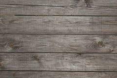 Ξύλινος τρύγος σανίδων τοίχων ξυλείας Στοκ Εικόνα
