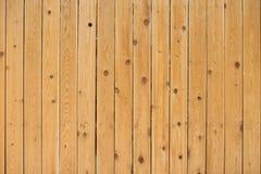 Ξύλινος φράκτης Στοκ φωτογραφία με δικαίωμα ελεύθερης χρήσης
