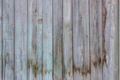 ; ξύλινος φράκτης LD Στοκ εικόνα με δικαίωμα ελεύθερης χρήσης