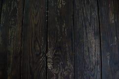 ξύλινος Στοκ Εικόνα