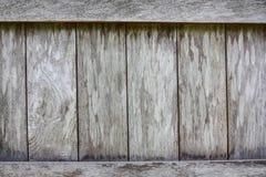 Ξύλινο έδαφος Στοκ φωτογραφίες με δικαίωμα ελεύθερης χρήσης