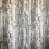 Ξύλινο αφηρημένο σχέδιο ταπετσαριών σύστασης υποβάθρου Στοκ φωτογραφίες με δικαίωμα ελεύθερης χρήσης