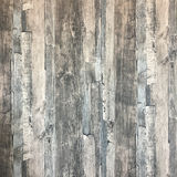 Ξύλινο αφηρημένο σχέδιο ταπετσαριών σύστασης υποβάθρου Στοκ εικόνες με δικαίωμα ελεύθερης χρήσης