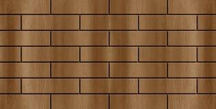 Ξύλινο αφηρημένο υπόβαθρο, μια όμορφη ξύλινη σύσταση χάραξης Στοκ Εικόνα