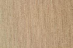 Ξύλινο αφηρημένο υπόβαθρο σύστασης Στοκ Εικόνα