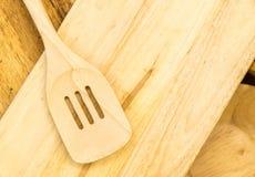 ξύλινο βατραχοπέδιλο ή ξύλινος τορναδόρος στοκ εικόνες με δικαίωμα ελεύθερης χρήσης