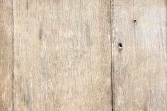 Ξύλινο βρώμικο, παλαιότερο ύφος σύστασης, blackground ξύλινος Στοκ εικόνες με δικαίωμα ελεύθερης χρήσης