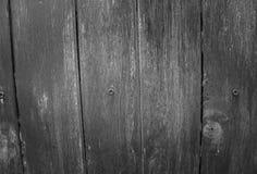 Ξύλινο καφετί σκοτάδι υποβάθρου πατωμάτων Στοκ Φωτογραφίες