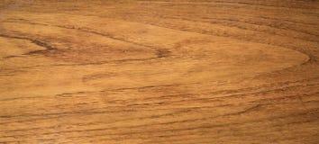 Ξύλινο καφετί υλικό forfurniture Στοκ Φωτογραφίες